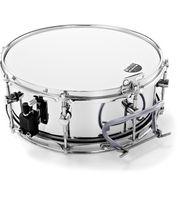 Små trummor