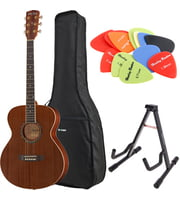 Acoustic Guitar Sets