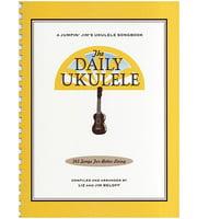 Cancioneros para Ukelele