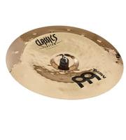 """18"""" China Cymbals"""