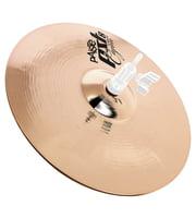 """12"""" Hi-Hat Cymbals"""