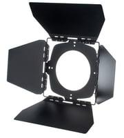 Accesorios para proyectores de teatro