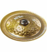 "20"" Chinese Cymbals"