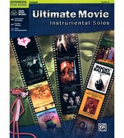 Filmscores Songbooks