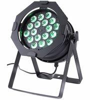 LED PAR Multi-Color