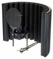 Outros acessórios para estúdio e gravação
