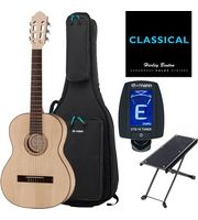 Classical Guitar Sets