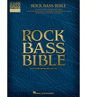 Bass Tabs