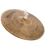 """15"""" Hi-Hat Cymbals"""