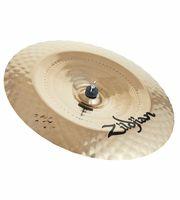 """19"""" China Cymbals"""