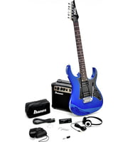 Electric Guitar Sets