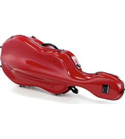 Cello Accessories