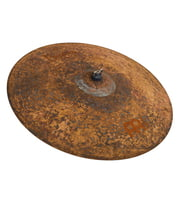 "22"" Ride Cymbals"