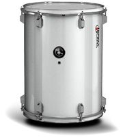 Custom Ultra Light Field Drums