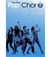 Modern Sheet Music for Choir