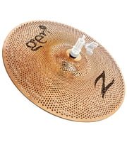 E-drum hihats