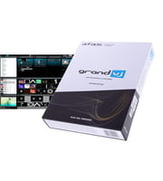 Video and Graphics Software