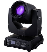 Moving Heads Beam