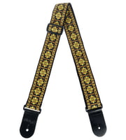 Miscellaneous Guitar Straps
