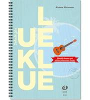 Método de ukulele