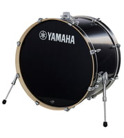 "24"" Bass Drums"