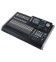 Multitrack Compact-Studios
