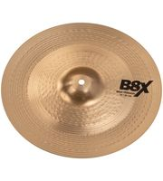 "14"" Chinese Cymbals"