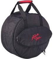 Taschen und Koffer für Sonstige Percussion