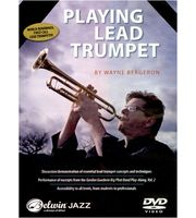 Brass and Woodwind Videos