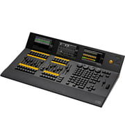DMX Lighting Control Desks