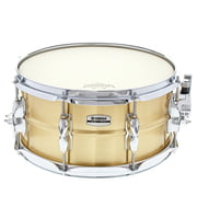 "13"" Brass Snare Drums"