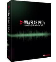 Editační a masteringový software