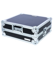 Flight Cases / Valises 19""