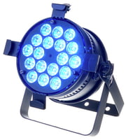 LED PAR Floodlight