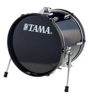"16"" Bass Drums"