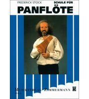 Schools For Panpipe