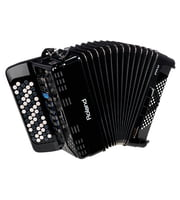 Special Accordion Models