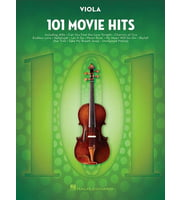 Songbooks For Viola
