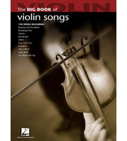 Sheet Music for Violin and Viola