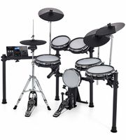 electric-drum sets