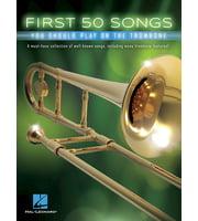 Noder til trombone