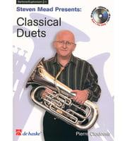 Sheet Music For Baritone/Euphonium/Tenor Horn