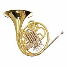Hans Hoyer 801-L Double Horn
