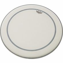 """Remo 10"""" Powerstroke 3 Coated Snare"""