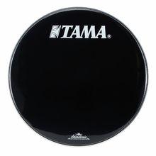 "Tama 22"" Resonant Bass Drum Black"