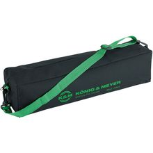 K&M 14942 Carrying Case for 14940