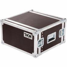 Thon Rack 6U Live 40