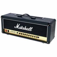Marshall MR4100 - JCM 900