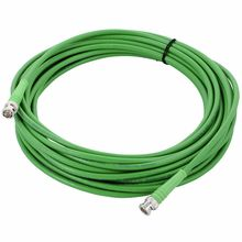 Sommer Cable BNC Cable 75 Ohms 10m