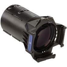 ETC S4 EDLT 19° Lens Tube